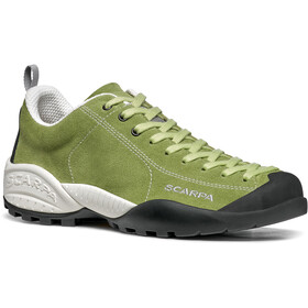 Scarpa Mojito Shoes aloe
